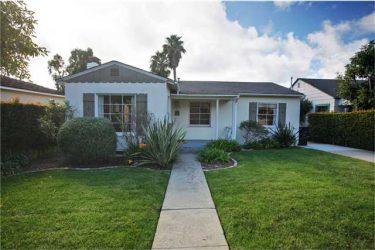 5628 Waverly Ave, La Jolla, CA 92037
