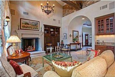 6901 Corte Spagna, Rancho Santa Fe, CA 92091