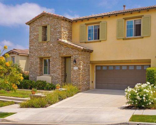 11331 Manorgate Dr, San Diego, CA 92130