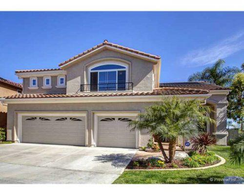 5280 Vallery Ct, San Diego, CA 92130