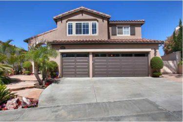 12154 Mountain Pass Rd, San Diego, CA 92128