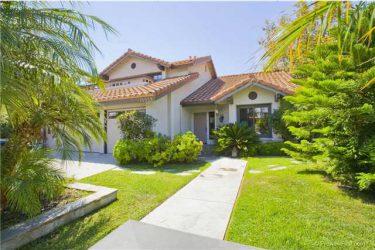 13058 Walking Path Pl, San Diego, CA 92130