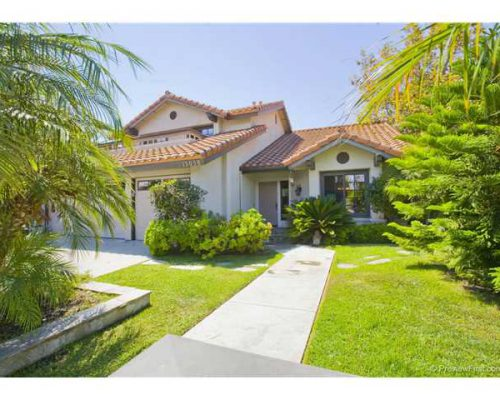 13058 Walking Path Pl, San Diego, CA 92130