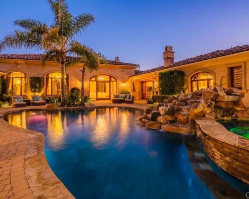 14050 Rancho Vista Bnd, San Diego, CA 92130