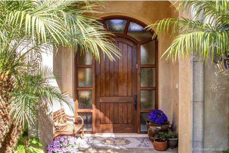 14150 Rancho Vista Bnd, San Diego, CA 92130