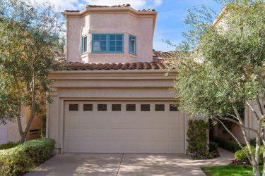 16030 Via Galan, Rancho Santa Fe, CA 92091