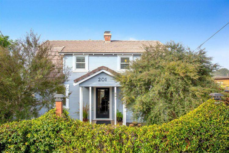 201 N Rios Ave, Solana Beach, CA 92075