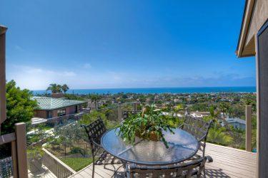 2150 Balboa Ave, Del Mar, CA 92014
