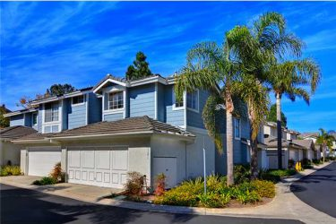 13271 Tiverton Rd, San Diego, CA 92130