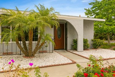 3502 Pear Blossom Cir, Oceanside, CA 92057