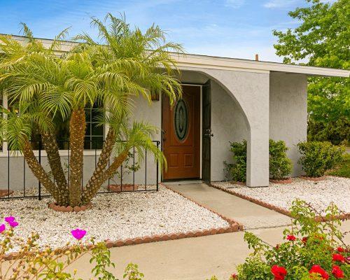 3502 Pear Blossom Cir, Oceanside, CA 92057