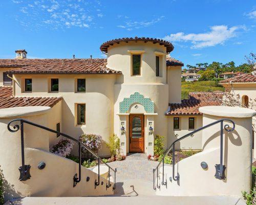 6992 St. Andrews, Rancho Santa Fe, CA 92067