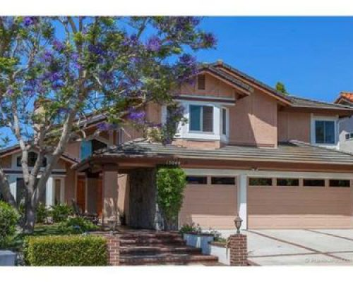 13044 Walking Path Pl, San Diego, CA 92130