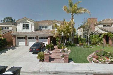 4710 Plummer Ct, San Diego, CA 92130